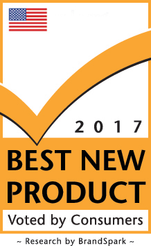 Best New Product Awards